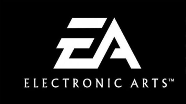 EA_electronic-arts_logo