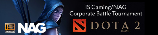 IS-Gaming-Dota-2-banner-2