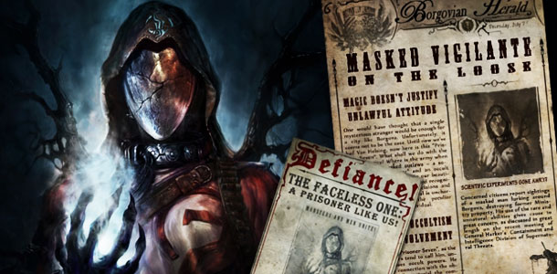 The-Incredible-Adventures-of-Van-Helsing-II---featured