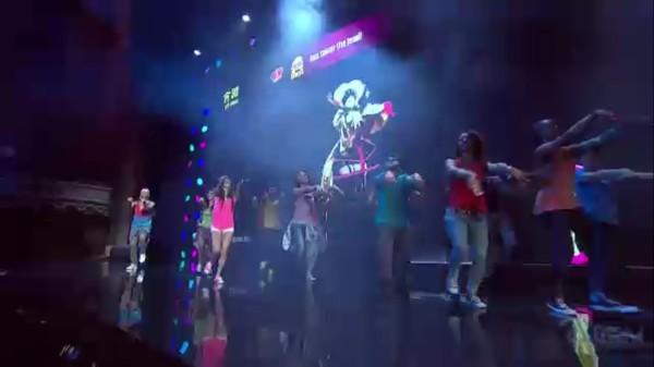 Ubisoft E3 2014