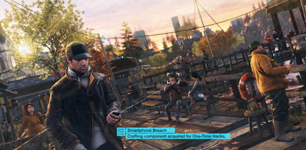 Watch-Dogs---featured