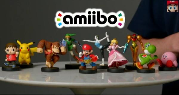 amiibo_01