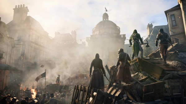 assassins_creed_unity_artwork_1