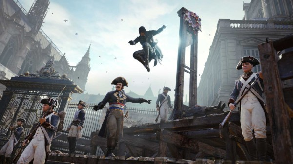 assassins_creed_unity_screenshot_1