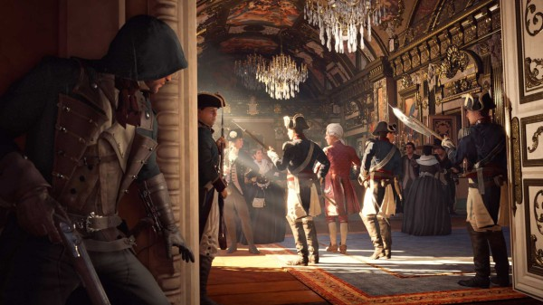 assassins_creed_unity_screenshot_2