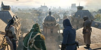 assassins_creed_unity_screenshot_3