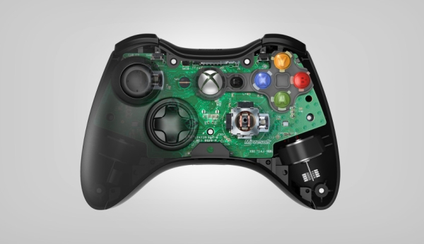 carbon_design_xbox_controller