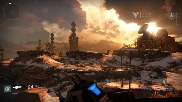 Destiny First Look Alpha_20140613213159