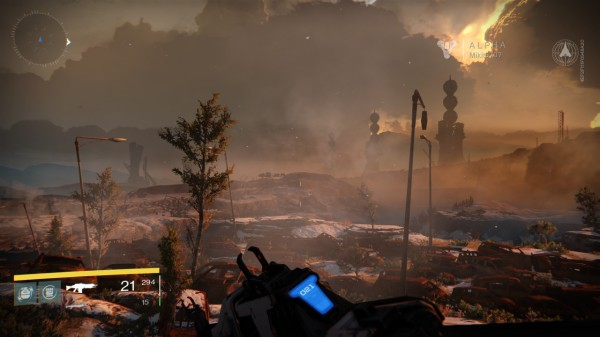 Destiny First Look Alpha_20140616142839