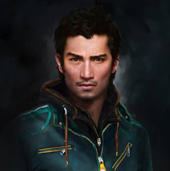 far_cry_4_ajay_ghale_reveal