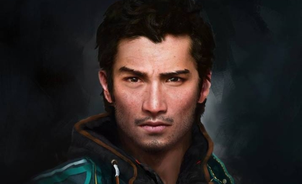far_cry_4_ajay_ghale_reveal_cropped