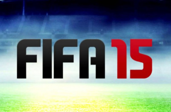 fifa-15 header