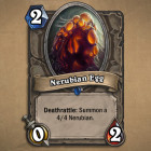 hearthstone_naxxramas_leak_11