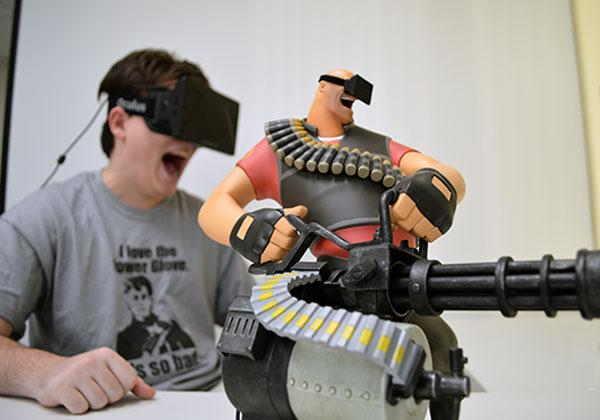 oculus_rift_fires_back