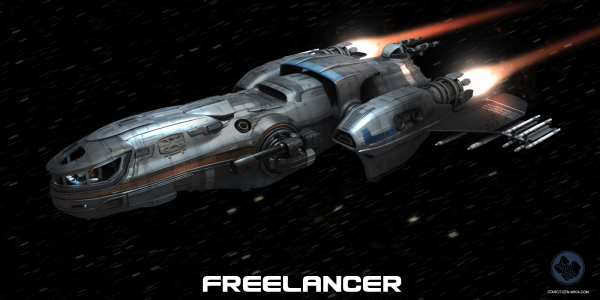 star_citizen_freelancer