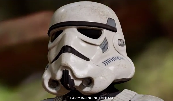 star_wars_battlefront_e3_2014_stormtrooper