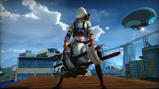 sunset_overdrive_assassin