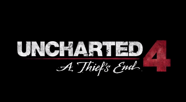 uncharted_4_thiefs_end_logo