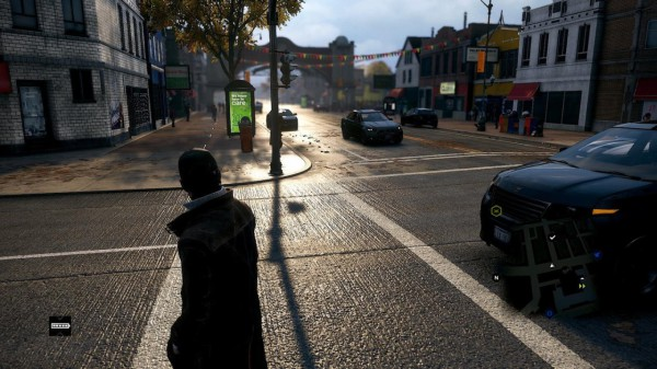 watch_dogs_pc_theworse_graphics_mod