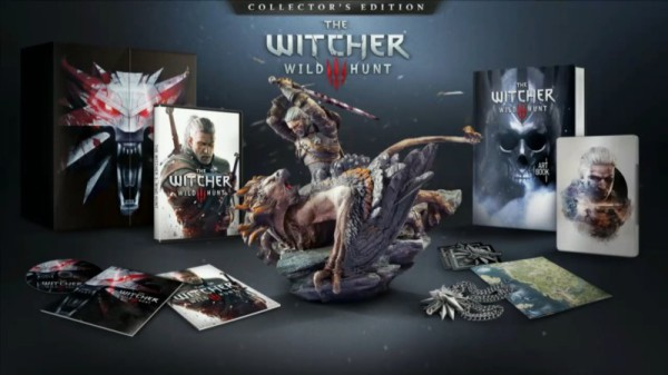 witcher3collectorsedition_01