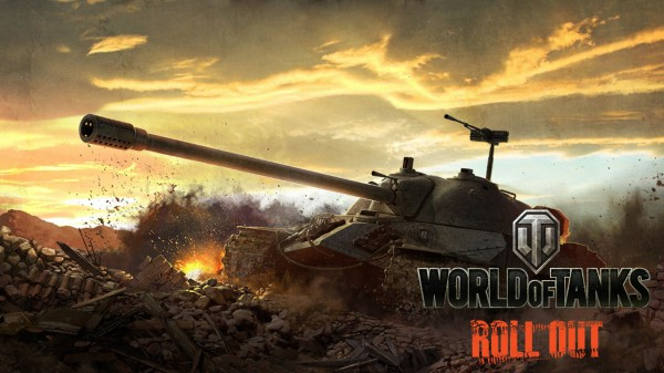 world_of_tanks_roll_out