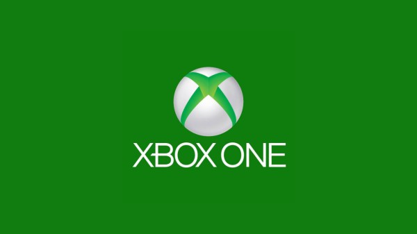 xbox-one header big