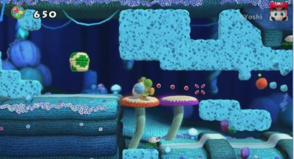 yoshiwoollyworld_04