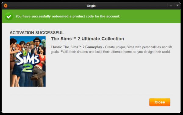 Sims-2