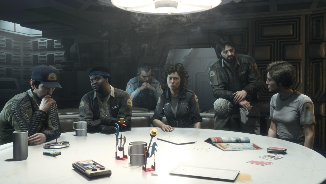 alien_isolation_crew_expendable_preorder_bonus