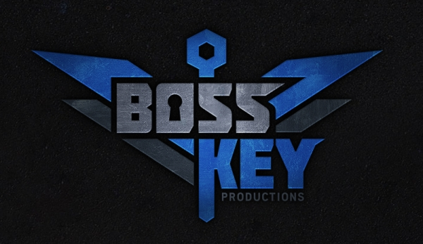 boss_key_logo