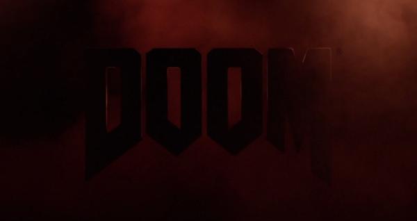 doom_e3_logo