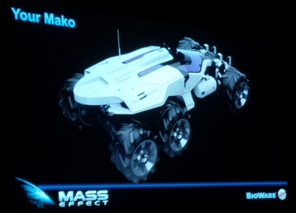 mass_effect_new_mako_reveal
