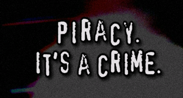 piracy header
