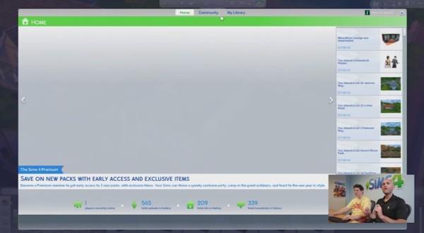 sims_4_premium_capture