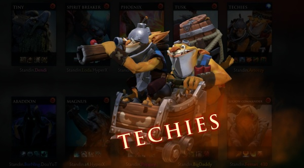 techiesreveal_01
