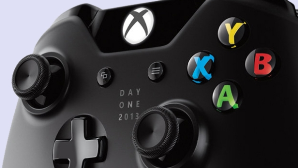 xbox_one_day_one_controller