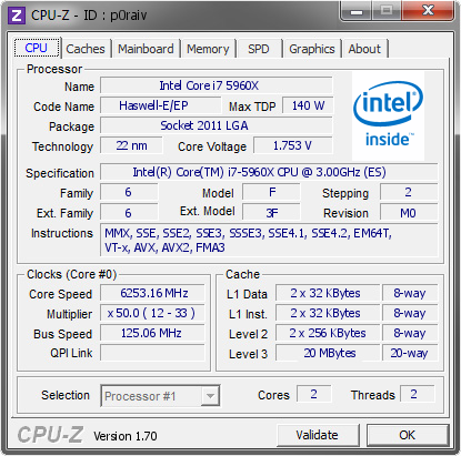500x1000px-LL-91ea7ea6_intel_haswell_e_overclock_cpu_z