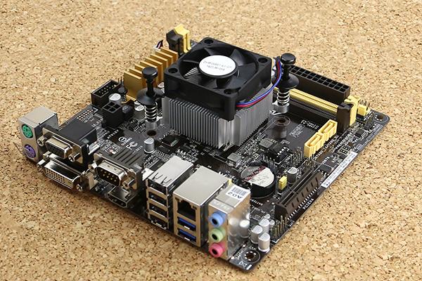 AMD-AM1-Platform
