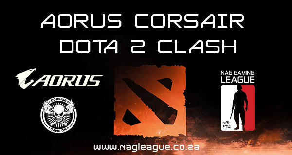 AORUS-CORSAIR-DOTA-2-CLASH---600x320