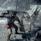 Crytek_Ryse_Son_of_Rome_Dover_Screenshot_01.jpg