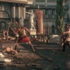 Crytek_Ryse_Son_of_Rome_Palace_Screenshot.jpg