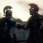 Crytek_Ryse_Son_of_Rome_Rome_Screenshot.jpg
