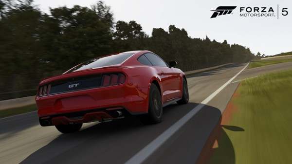 FordMustang_03_WM_Forza5_Aug-CU