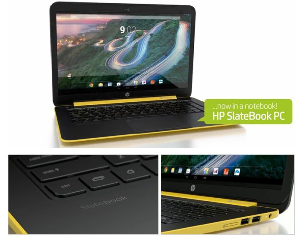 HP Slatebook 14 (2)