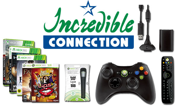 Incredible-Connection-prizes