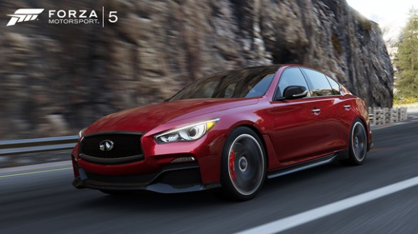 InfinitiQ50EauRouge_02_WM_Forza5_InfinitiCarPack_Aug