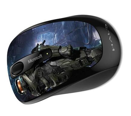 Microsoft Halo 3500 mouse (1)