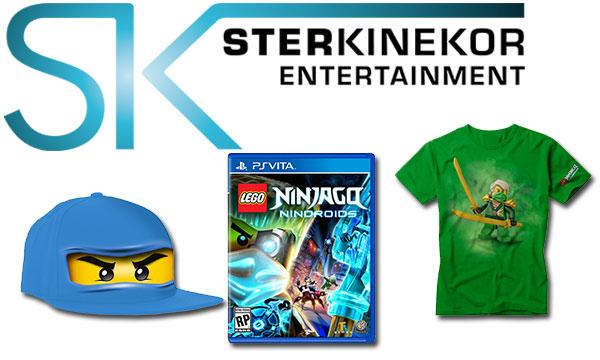 SKE-prizes-updated
