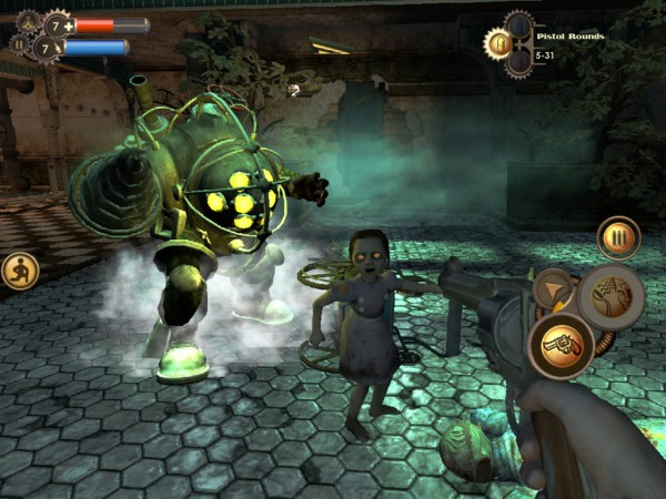 bioshock_ios_port