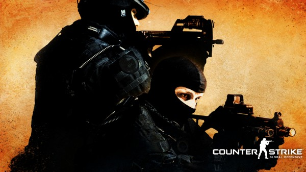 counter_strike_go